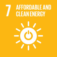 Affordable-and-clean-energy-symbol