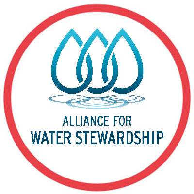 Alliance-for-Water-Stewardship-Icon