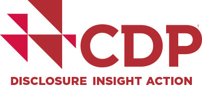 An-Agent-of-change-CDP-Logo