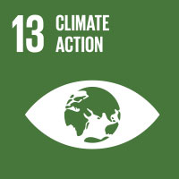 Climate-Action-Symbol