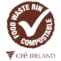 Food-Waste-Bin-Logo