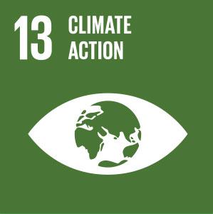 Global-Goals-Symbols-13-Drak-Green
