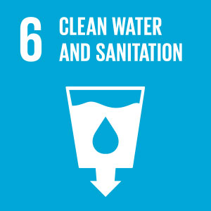 Global-Goals-Symbols-6-Blue