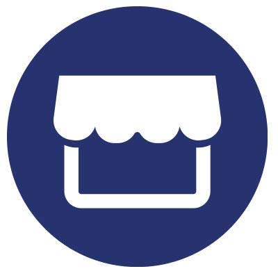 Marketplace-icon