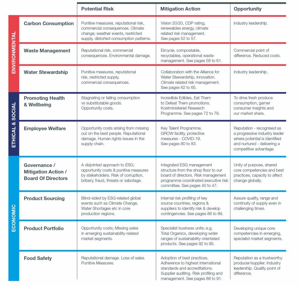 ESG-Potential-Risk-Diagram