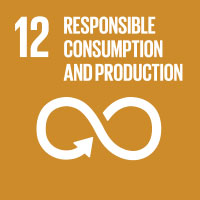 Responsible-consumption-and-production-symbol
