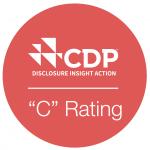 C Rating